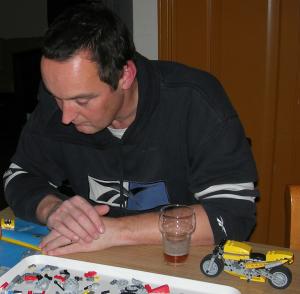 200812